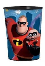 Incredibles 2 Cup