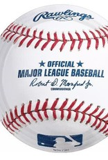 "MLB Baseball 9"" Paper Plates  8 ct"