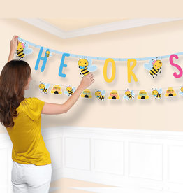 What will it bee Banner