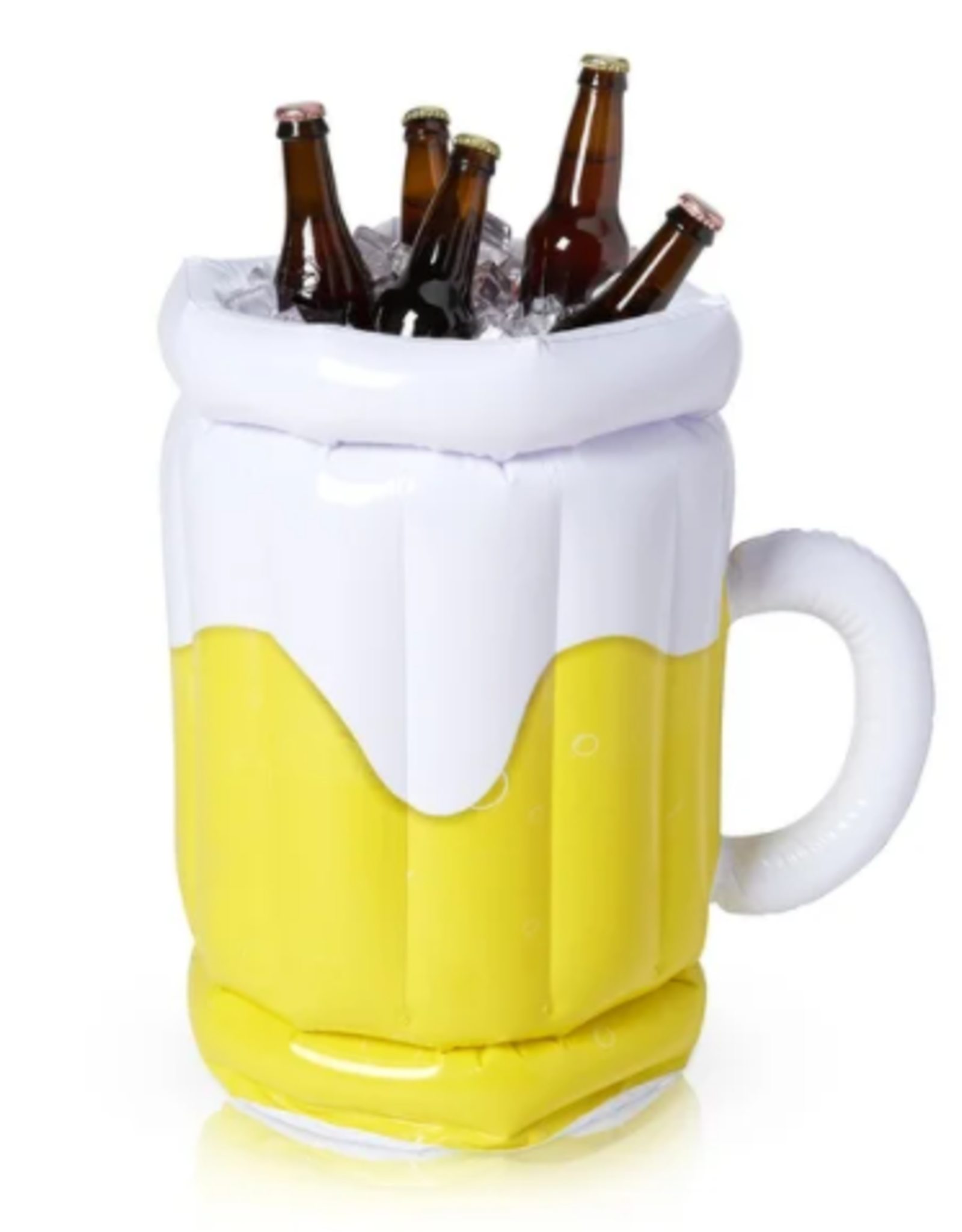 18 inch inflatable Beer Cooler