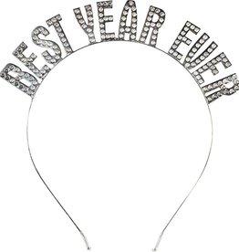 Best year ever headband