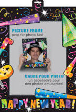 Picture Frame Photo Prop