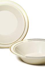 14oz Plastic Bowls