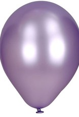 """party club 50 count 12""""  latex balloons"""