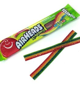 Airheads extreme