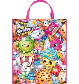 Wallys party factory Shopkins Party Bags