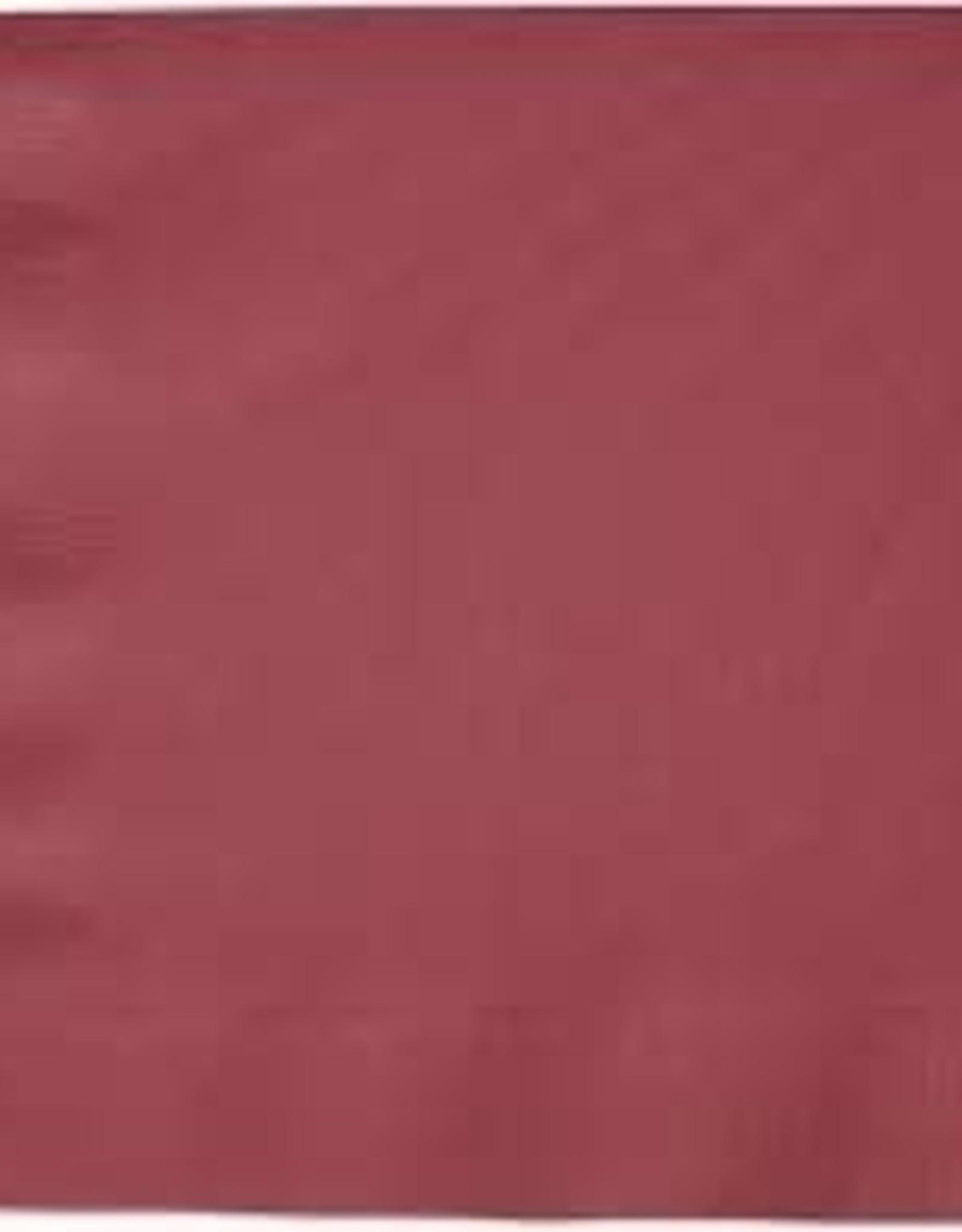 Burgundy  Napkins 50 count 12 7/8 x 12 7/8