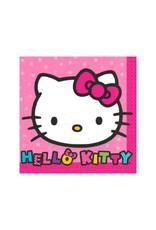 BN HELLO KITTY RAINBOW