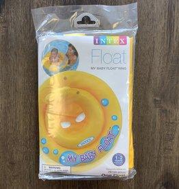 Intex Float My Baby Float Ring