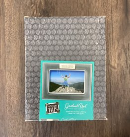 Wallys party factory Picture Frame 4x6