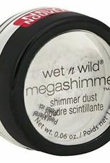 Fanasy Makers By Wet N Wild Shimmer Dust Glitz