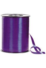Wallys party factory Purple Curling  Ribbon