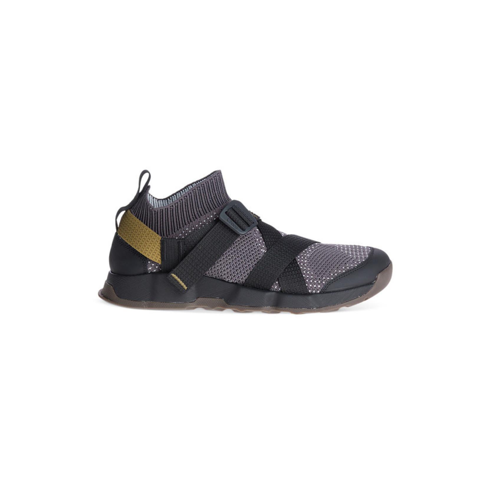 Chaco Zronin sandal Black/noir