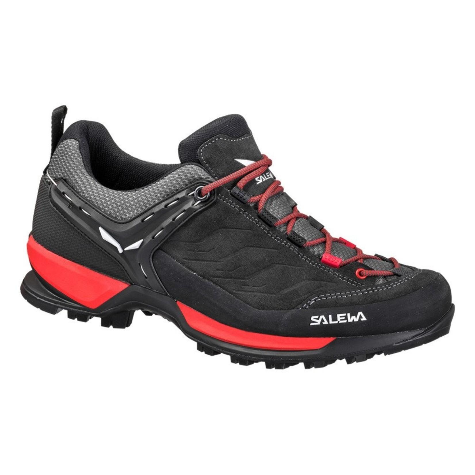Salewa Mountain Trainer Lo