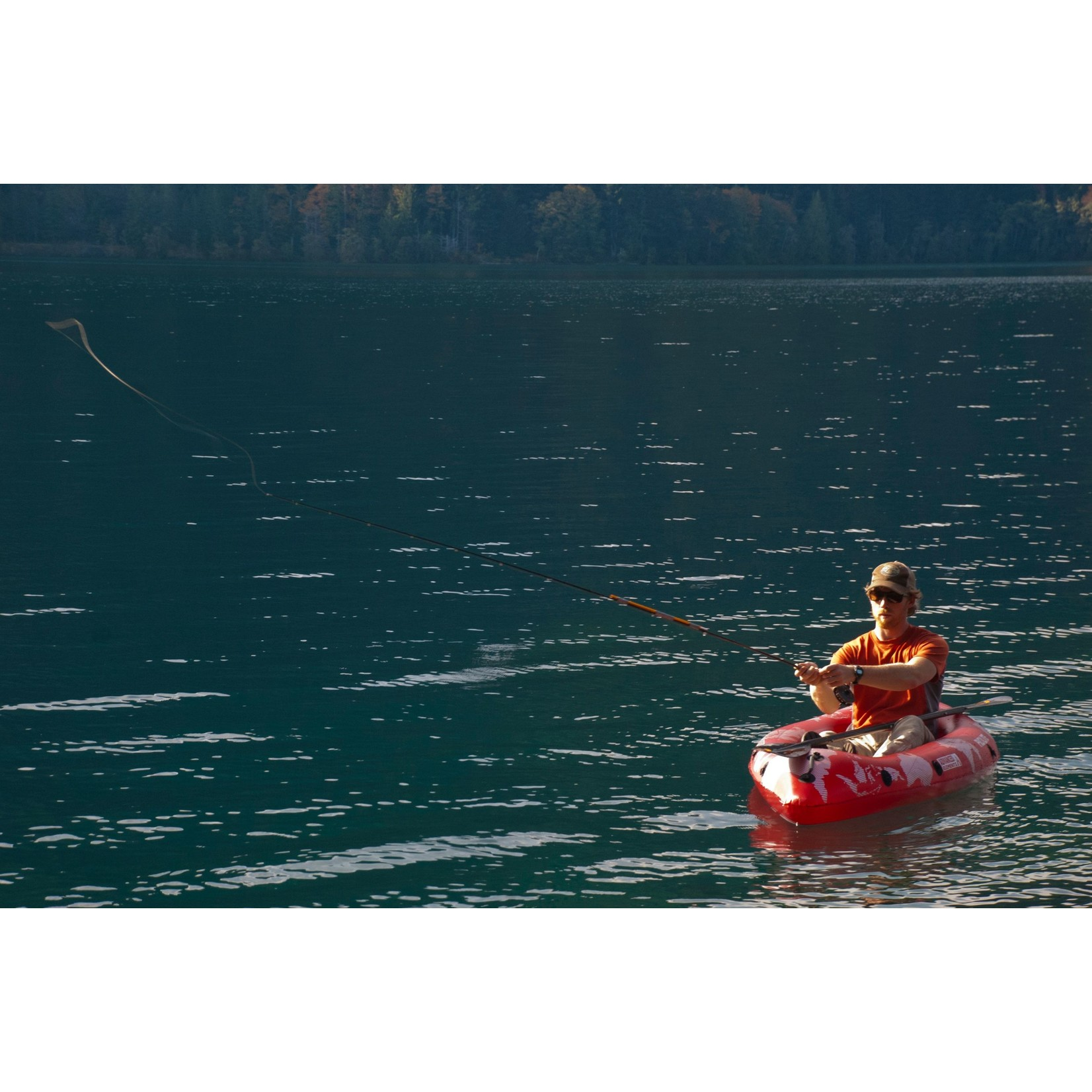 Advanced Elements PackLite Kayak-AE3021-