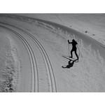 Nordic Ski Gear