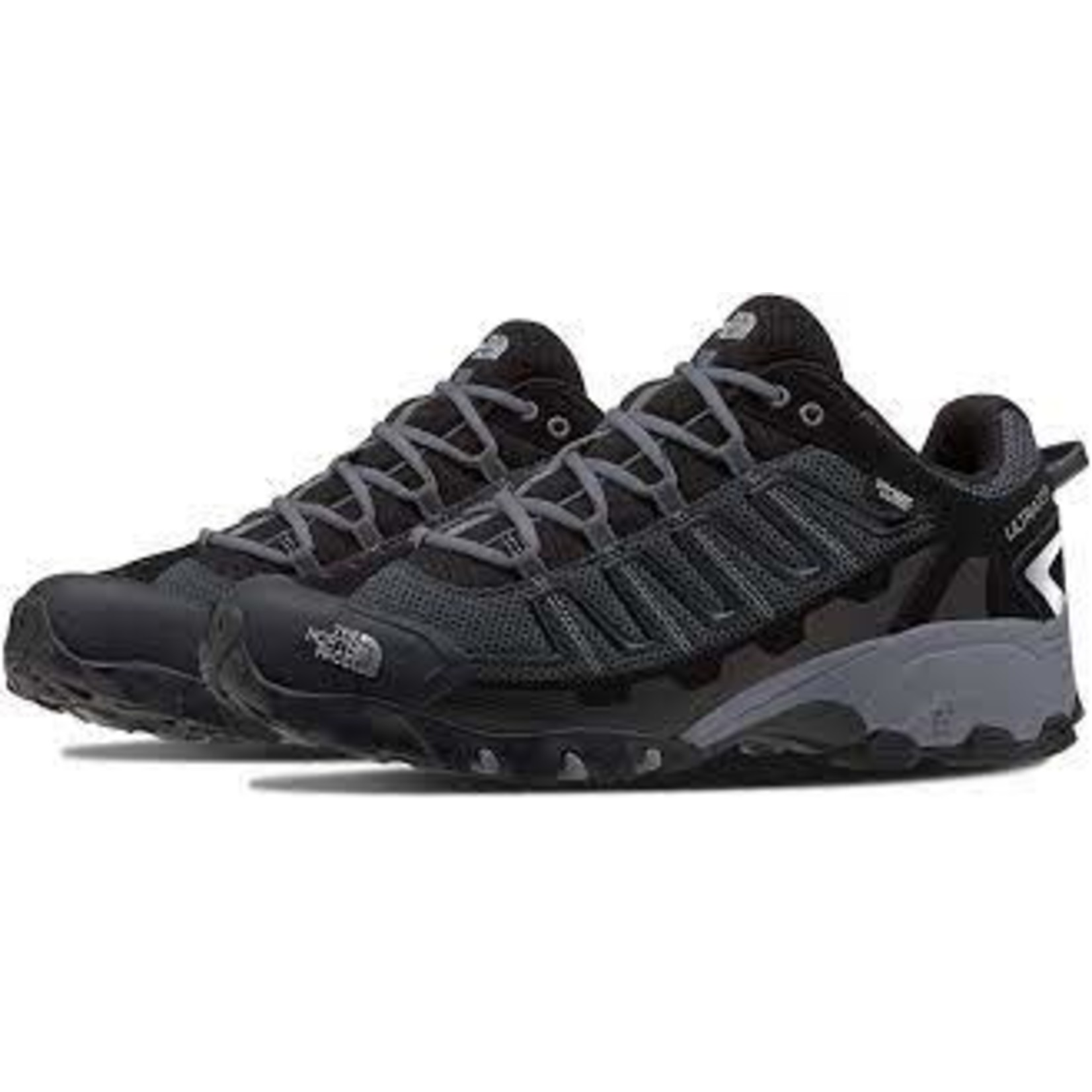 The North Face M Ultra 109 Waterproof