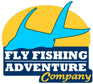 Fly Fishing Adventure Company Contact