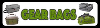 Shop Gear Bags