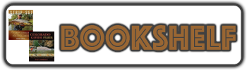 Shop Fly Fishing Books and DVDs