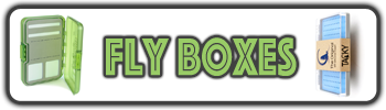 Shop Fly Boxes