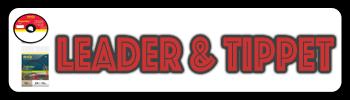 Shop Leaders & Tippet