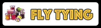 Shop Fly Tying
