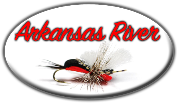 Arkansas River Guided Fishing Trips. Guided Fly Fishing Arkansas River