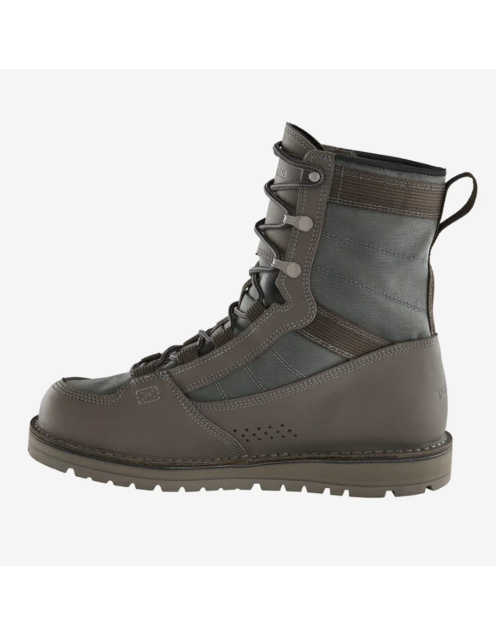 Patagonia Patagonia River Salt Wading Boots (Built by Danner)