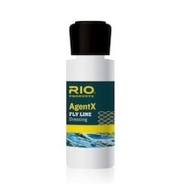 RIO Agent X Line Dressing