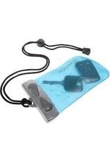 NRS Aquapac Keymaster - 608