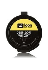 Loon Deep Soft Weight