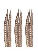 Nature's Spirit Pheasant Tails Natural