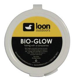 Loon BioGlow