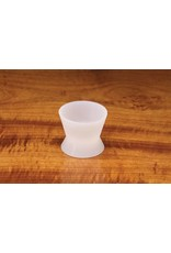Loon Fly Tying Mixing Cup