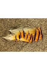 Nature's Spirit Nature's Spirit Golden Pheasant Tippets