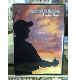DVD Designed to Deceive