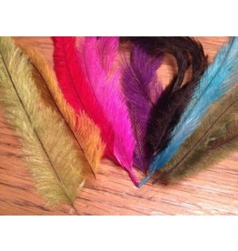 Natures Spirit Nature's Spirit Prime Marabou Long