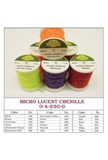 MFC Lucent Chenille