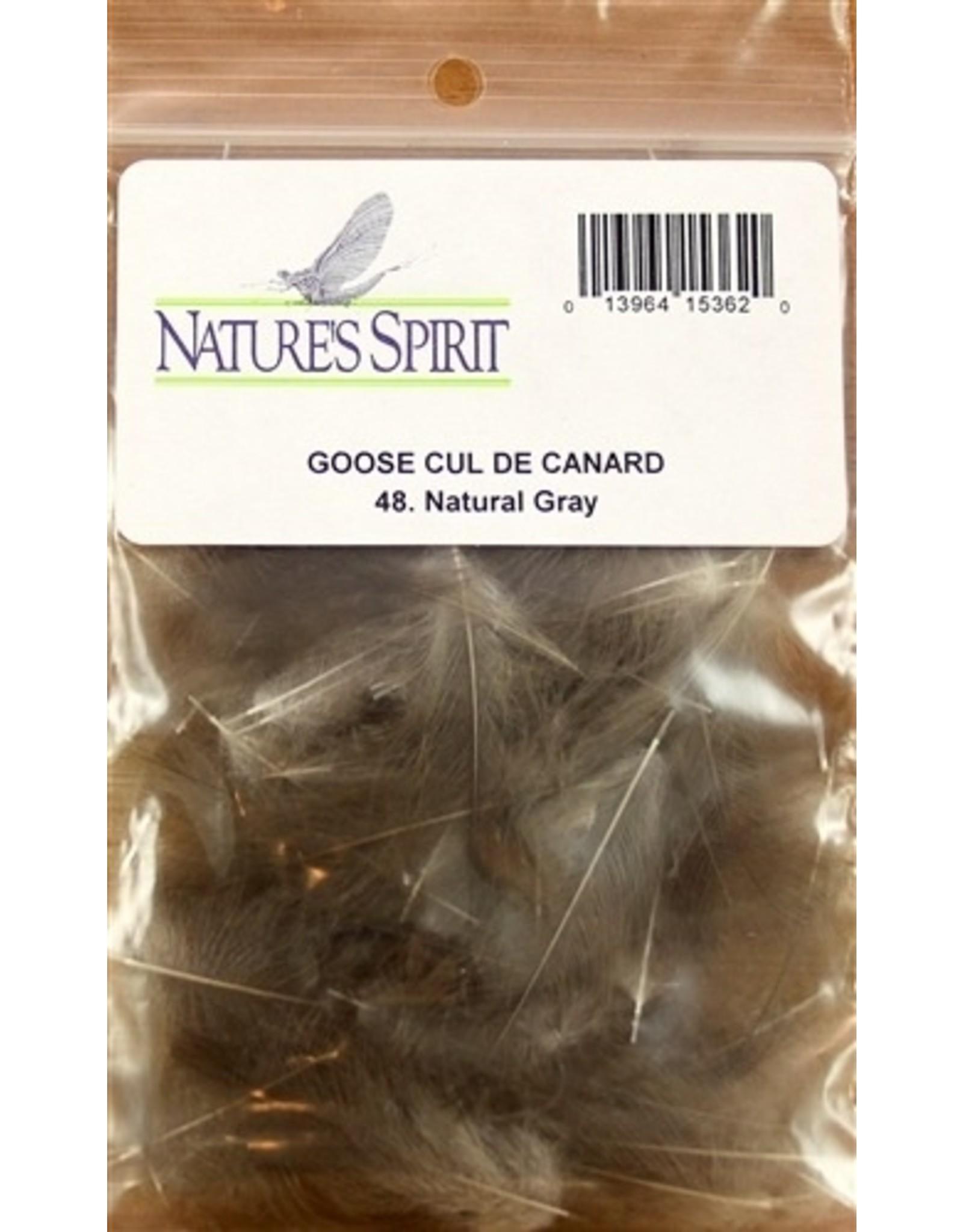 Natures Spirit Natures Spirit CDC