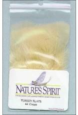 Natures Spirit Nature's Spirit Turkey Flats