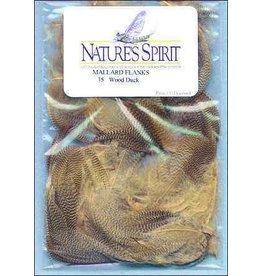 Natures Spirit Mallard Flank