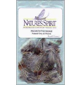 Natures Spirit Natures Spirit Premium Partridge