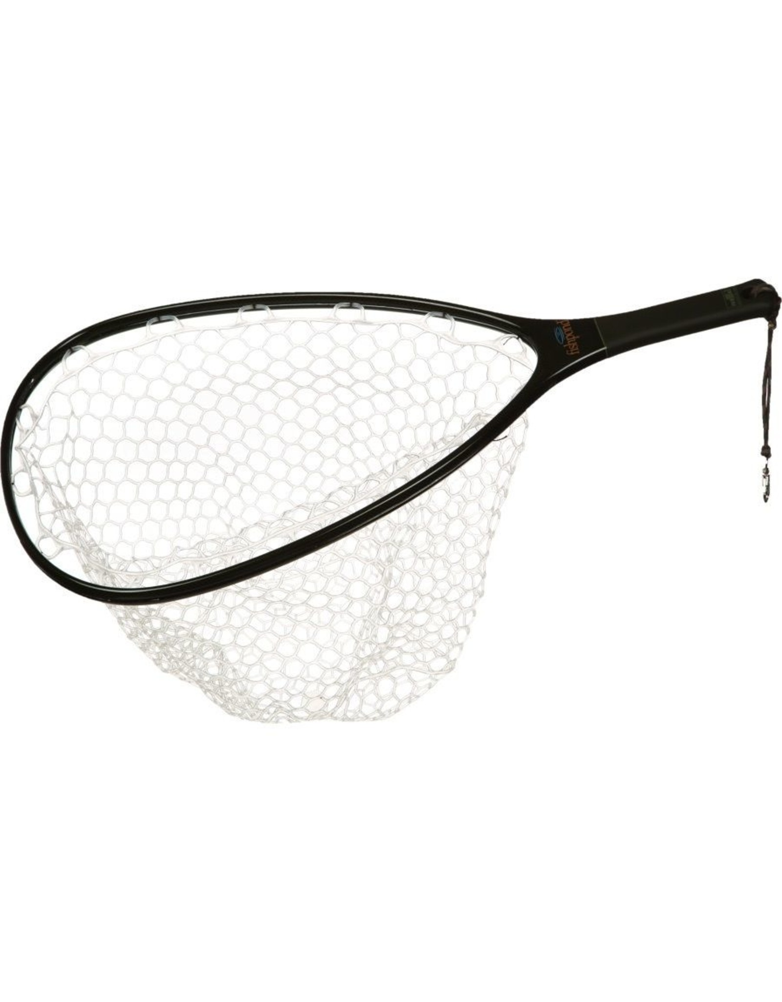 Fishpond Fishpond Nomad Hand Net Original