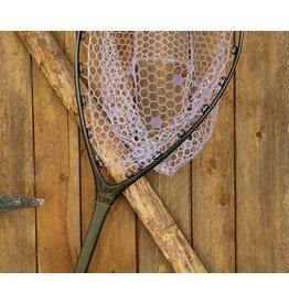 Fishpond Fishpond Nomad Mid Length Net Original