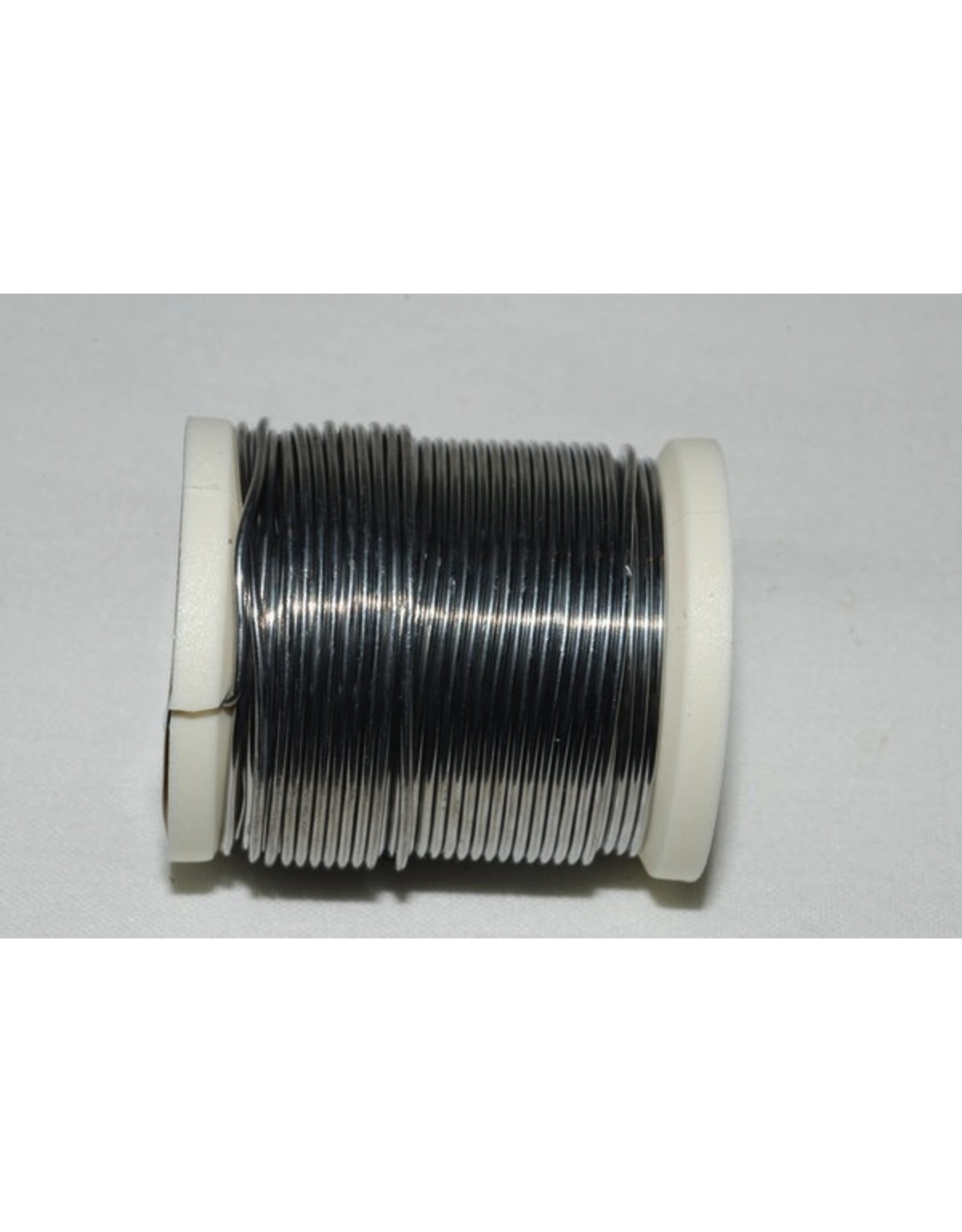 Lead Wire