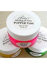 Rainy's Rainy's Popper Paint