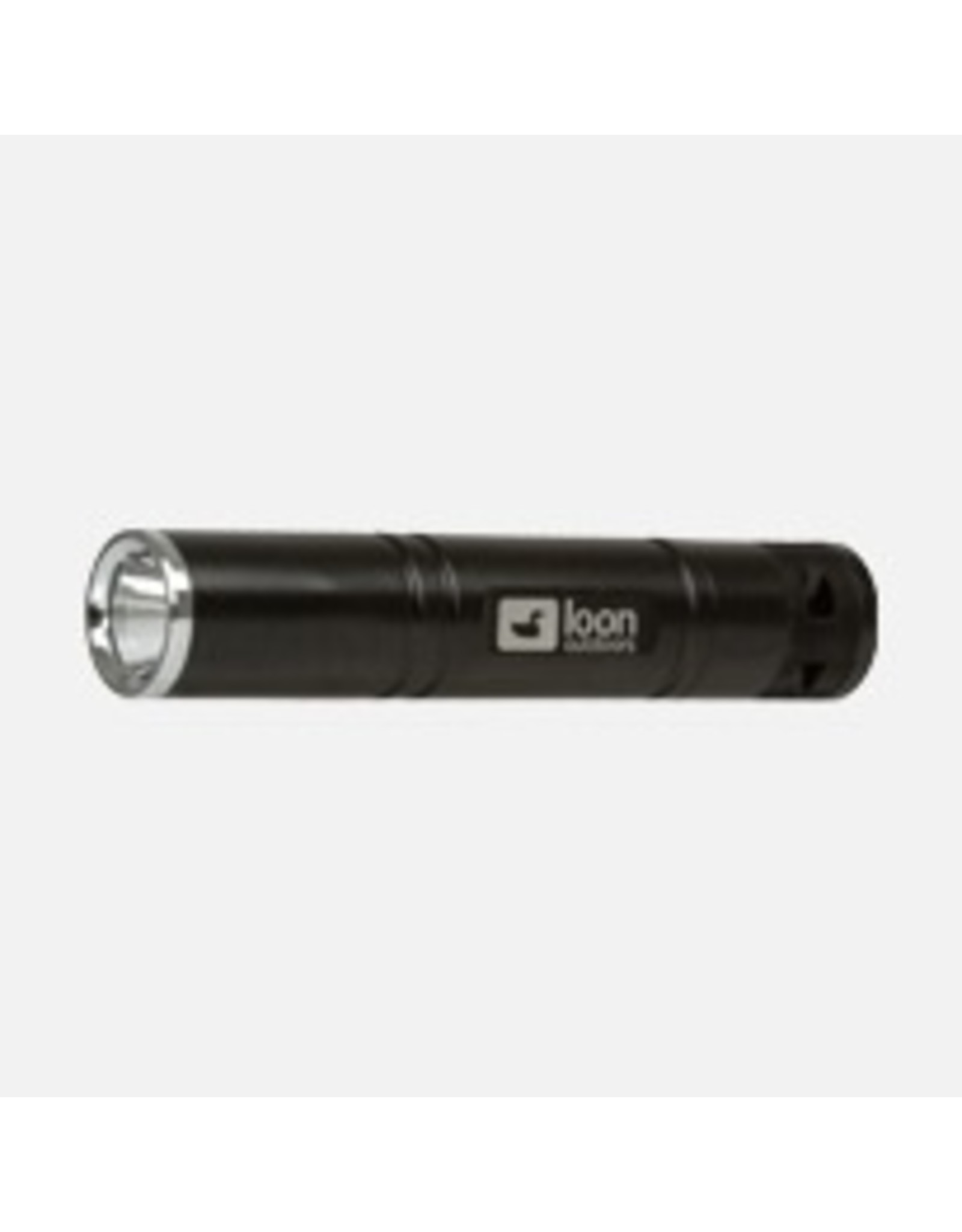 Loon Loon UV Power Light