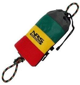 NRS NRS Compact Rasta Rescue Throw Bag