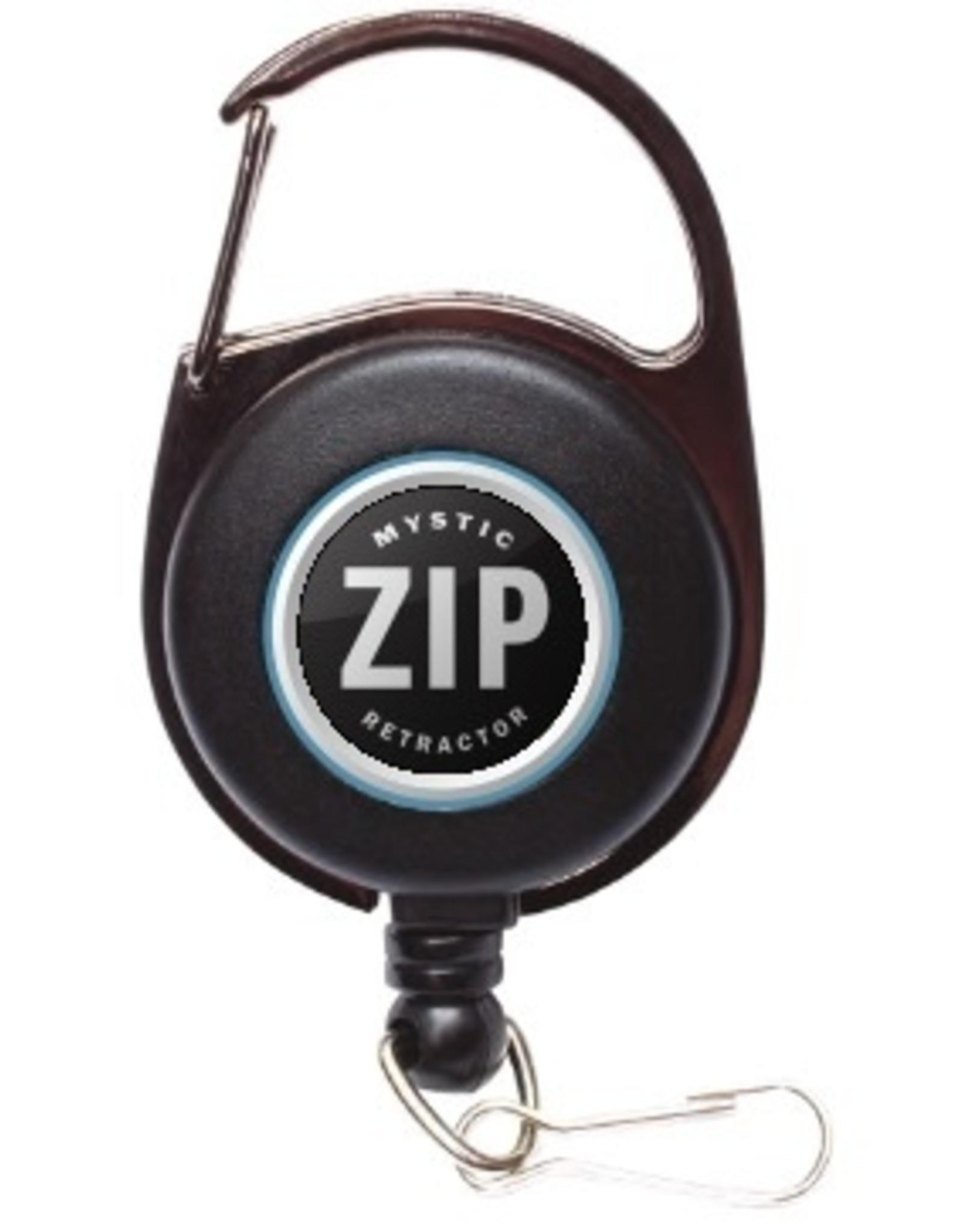 Mystic Mystic Zip Retractor